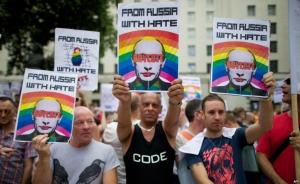 путин, саммит, g20, россия, австралийцы, бунт