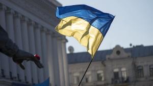 новости украины, ситуация в украине, юго-восток украины, децентрализация власти в украине