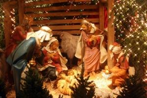 Украина, Томос, Автокефалия, Рождество, 7 января, 25 декабря, Зоря, УПЦ КП.