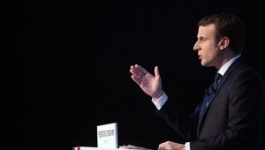 франция, выборы президента, Макрон, Ле пен, Путин, политика, общество, победа Макрона