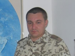 Тымчук, ЛНР, боевики распространяют слухи, ВСУ нанесут авиаудар