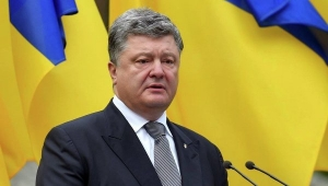 саакашвили, политика, общество, политика, тимошенко, петр порошенко