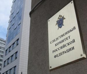 россия, чечня, политики, заявление, проверка