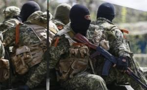днр, боевики, сирия, карабах, таджикистан, вербовка