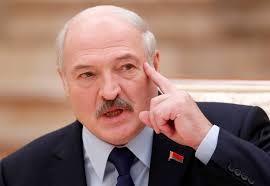 Южная Осетия, Абхазия, новости, Россия, беларусь, Александр Лукашенко, независимость, большой разговор с президентом