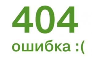 приват24, банк, приватбанк, финансы, происшествия