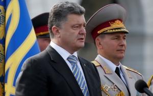 порошенко, обмен пленными, днр, юго-восток украины, армия украины, всу, нацгвардия, снежное, донбасс