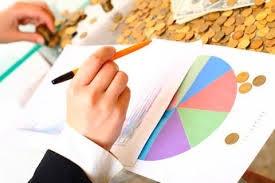 Децентрализация, бюджет, регионы, налоги, рада, Зубко