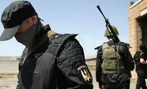иловайск, донецкая область, происшествия,юго-восток украины, ато, донбасс, батальон Донбасс