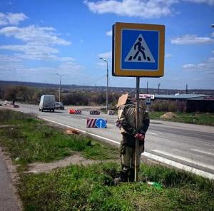 украина, донбасс, днр, донецкая республика, кража, происшествие