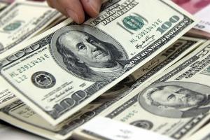 компенсации, суд, время, Украины, выводу, предприниматели, требовать, государства, другого, инвестиций