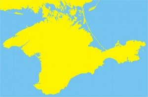 украина, крым, россия, аннексия, цены, экономика