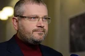 Александр Вилкул, новости, Украина, оппоблок, политка, Верховная Рада, Алексей Голобуцкий