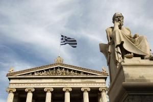 санкции, греция, россия, ЕС, Алексис Ципрас, вето, украина, Могерини
