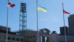 Новости Украины, День Независимости Украины, Канада, общество, происшествия