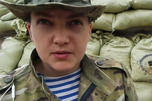 савченко, сша, сенцов, россия, обсе