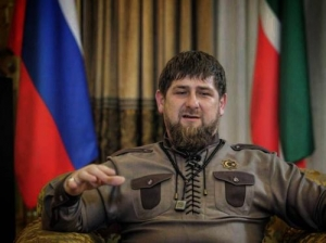 Ингушетия, новости, протесты, Магас, передача земли Чечне, рамзан кадыров, Мухажир Нальгиев, Сурхахи