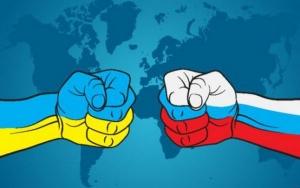 украина, россия, иск, вто, скандал, война