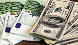 евро, доллар, сириза, греция