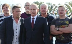 """группа """"любе"""", убийство павла усанова, гитарист любе, донбасс, происшествия, россия"""