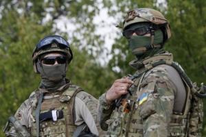 НАТО, АТО, Вооруженные силы Украины, юго-восток Украины, армия России, ДНР, ЛНР, Донбасс, Петр Порошенко