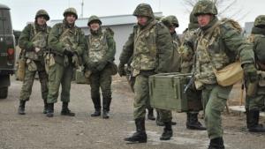 ставропольский край, новости россии, армия россии, происшествия, погибшие солдаты