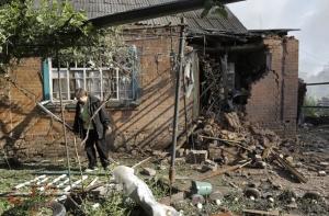юго-восток Украины, Донбасс, Россия, госбюджет, армия Украины