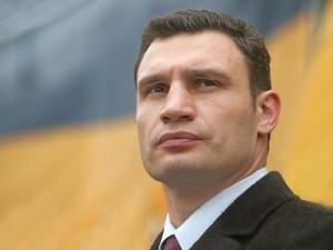 Кличко, Киев, новости Украины, назначения