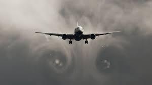боинг-777, самолет, погибшие, франция