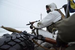 широкино, донецкая область, происшествия, донбасс, днр, ато, восток украины