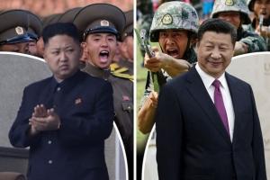 Новости США, Политика, Северная Корея - КНДР, Дональд Трамп