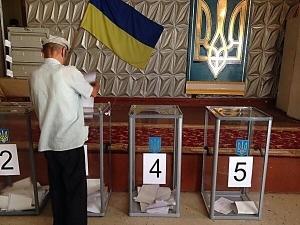 выборы в донбассе, лнр, днр, луганская область, донецкая область, вр украины, политика, общество, нормандская четверка