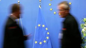 европейский союз, юго-восток украины, ситуация в украине, новости россии, санкции против россии