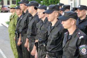Дебальцево, АТО, Нацгвардия, батальон Кировоград, ДНР, Армия Украины