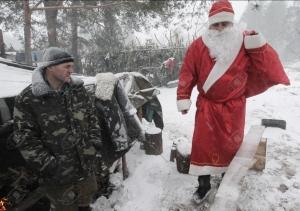новости Украины, новости Донецка, АТО