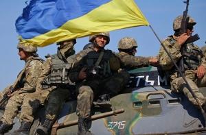 война на донбассе, горловка, днр, террористы, серая зона, видео, оос, всу, армия украины, донбасс, жебривский