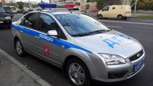 Россия, разоружение полицейских, полиция России, общество, криминал