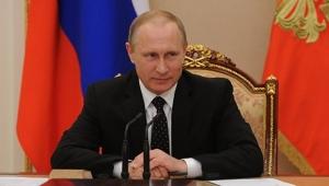 """Путин рекламирует газ, саммит """"большой двадцатки"""", сжиженный газ из США, российский газ, контракты, Северный поток-2"""