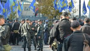 киев, мвд украины, милиция киева, общество ,митинги и протесты, вр украины, политика, новости украины