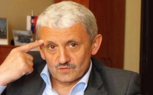 Порошенко, экономика, политика, Микулаш Дзуринда, Новости Украины, советник