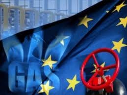 евросоюз, газовая война 2014, украина, россия