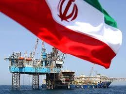 нефть, иран, общество, политика