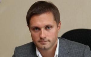 новости украины, амку, антимонопольный комитет, юрий терентьей глава амку, 25 мая