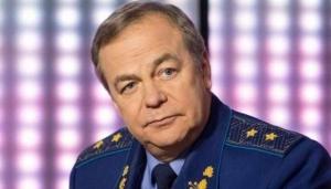 Украина, Херсон, новости, захват, Россия, агрессор, мнение, ВСУ, Романенко, политика, общество