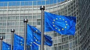 Евросоюз, Михаил Саакашвили, Заявление, Экстрадиция, Польша