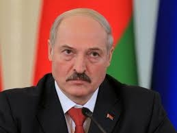 беларусь, рф, лукашенко, путин, скандал,экспансии россии беларусь белорусский язык Россия Путин