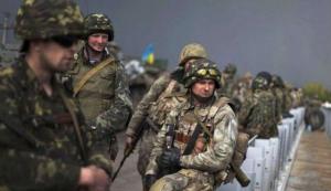 киев. ато, армия украины, хотов, земельные участки, общество