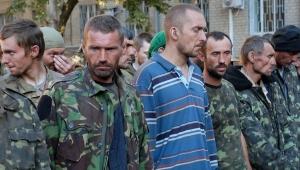 юго-восток, Луганск, ЛНР,  Донбасс, АТО, Нацгвардия, армия Украины, ВСУ