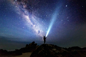Интернета, вопросом, ученым, физики, дискетах, послание, экспедиции, МКС, пирамиду, время, Герст