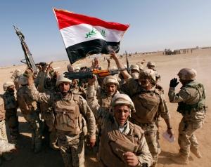 ирак, игил, терроризм, новости, политика, интервенция, военное вмешательство, армия, конфликт